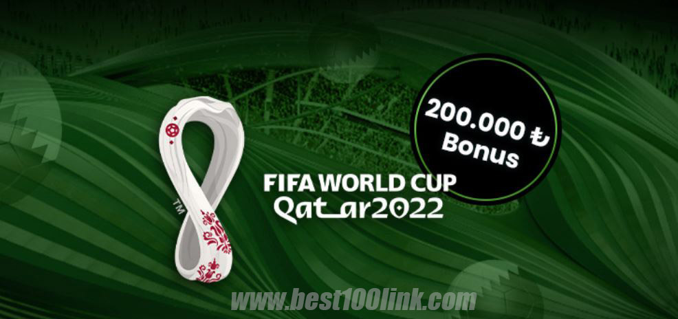 565Best10 - Dünya Kupası Elemelerinden 200.000 TL Ödül